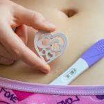 Сколько требуется времени для зачатия ребенка?