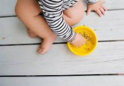 Что такое сензитивные периоды в развитии детей
