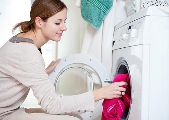 Как правильно ухаживать за стиральной машиной автомат