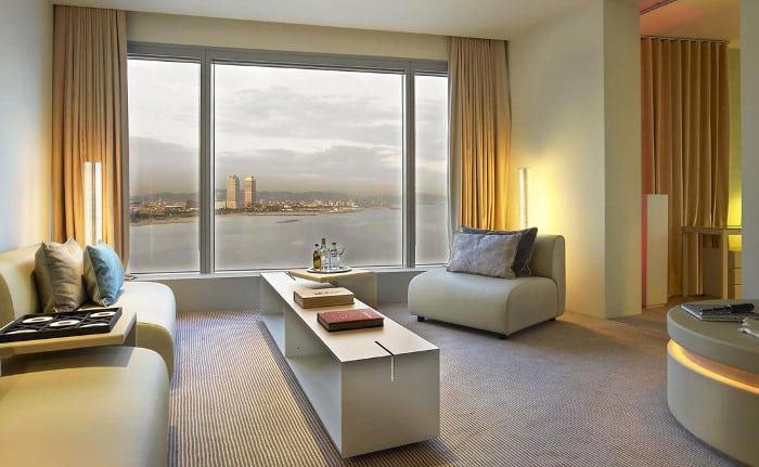 Продажа квартир, дом и вилл на испанском побережье от агентства Damlex Realty