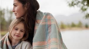 Мать-одиночка: льготы, о которых вы не знаете