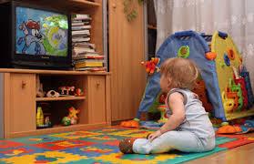 Чем больше ребенок смотрит мультики – тем сложнее читать книги