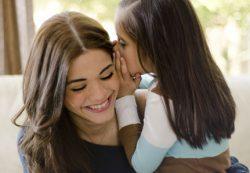 Лечение заикания: личный опыт. О пользе прогулок и вреде детского сада