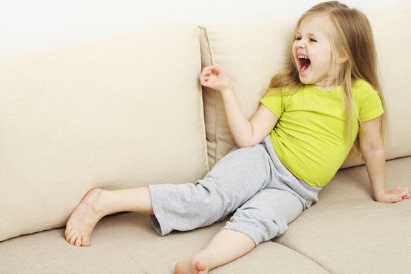 Тонкости воспитание «кризисного» возраста
