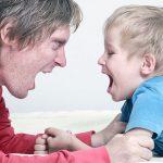 Гиперактивные взрослые: СДВГ как семейный синдром