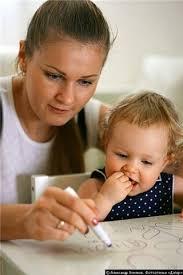 Нарушения речевого развития у детей. Причины и виды