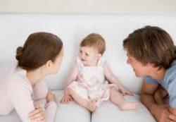 Как решиться на усыновление