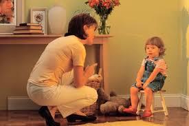 Как сказать ребенку »нет». Французское воспитание – о пользе запретов