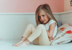 Ротавирус и пищевое отравление — как отличить?