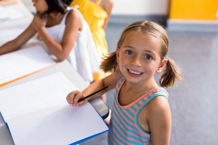 Подготовка к школе и первый класс: нужен ли ребенку «сильный» учитель