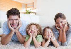 Дети с маленькой разницей (2-3 года). Трудности, о которых не пишут в журналах.