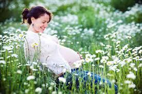 Утренний настрой и аффирмации для беременной женщины