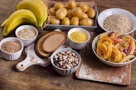 Питание детей: больше сложных углеводов и меньше сладостей. 10 советов