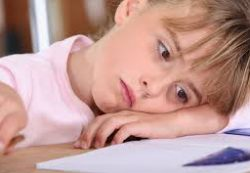 Мотивация к учебе у вашего ребенка