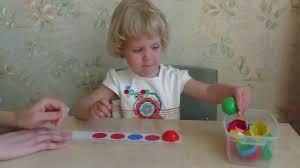 Занимаемся с ребенком: игры, развивающие мозг