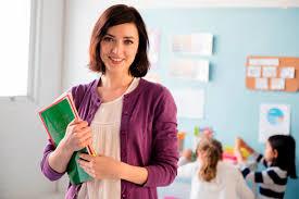 5 признаков хорошего учителя