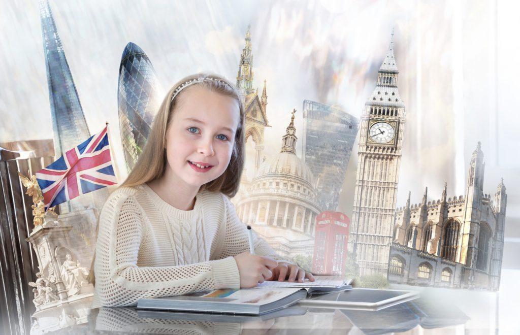 Как учить английский, чтобы ребенок его полюбил