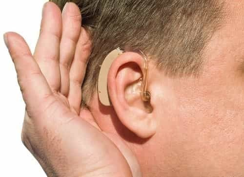 Где можно приобрести высококачественные слуховые аппараты в Киеве?