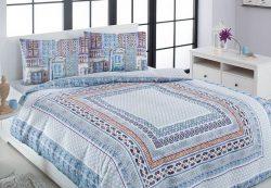 Лучшая текстильная продукция от онлайн магазина Soft-textil