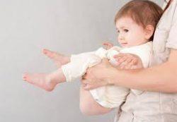 Высаживание ребенка: правильные позы для новорожденного и грудничка