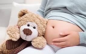 Хочу стать мамой! Советы, как забеременеть