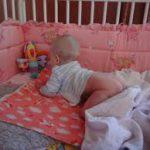 Чем оборачивается использование одноразовых пеленок для нас и наших детей