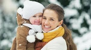 Лучшее для развития ребенка – перестать с ним заниматься и отправить гулять во двор
