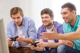 Как друзья портят нашу жизнь?