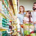 """""""Купи!"""" Ребенок в магазине: как избежать истерики и плохого поведения"""