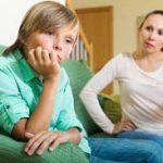 Почему дети ведут себя так? Плохое поведение: 3 причины
