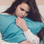 Можно ли беременной принимать антибиотики?