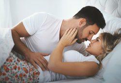 Можно ли снова забеременеть сразу после родов?