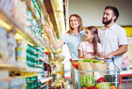 «Купи!» Ребенок в магазине: как избежать истерики и плохого поведения