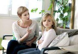 Распространенные ошибки в воспитании детей