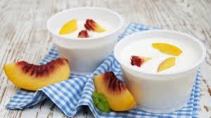 Йогурты: купить или готовить?