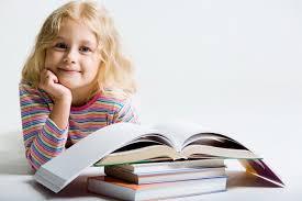 Когда дети становятся философами
