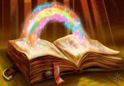 Сказкотерапия для детей и взрослых