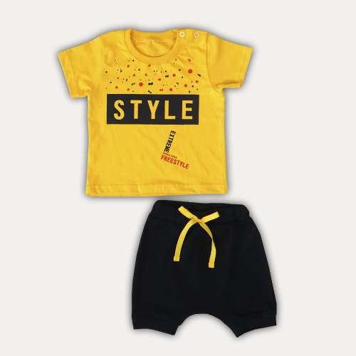Комплекты на выписку для новорожденных мальчиков: как одеть малыша