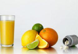 Витаминная добавка
