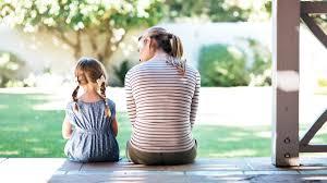 10 фраз, которые не стоит говорить ребенку