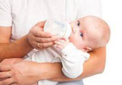 От чего «пропадает» молоко, почему врач называет ребенка толстым и когда уже пора прекратить это ГВ?