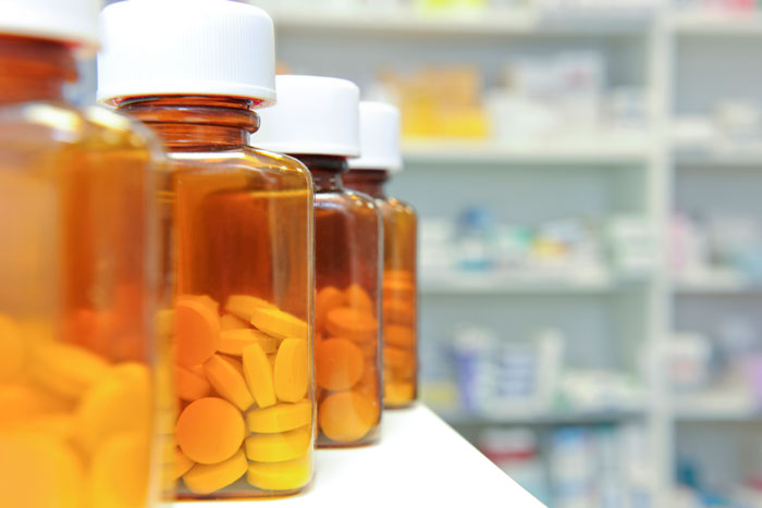Прием антибиотиков: 6 ошибок. Пить ли антибиотики: гайморит, отит, пневмония