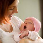 После родов. Выписка из роддома и первые дни дома - как это будет?