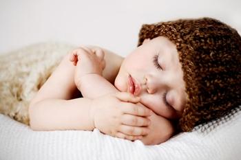 Пеленочный дерматит: как помочь своему малышу