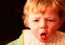 Острый ларингит при простуде и ОРВИ: как лечить ребенка