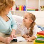 5 признаков, что ребенок будет безработным