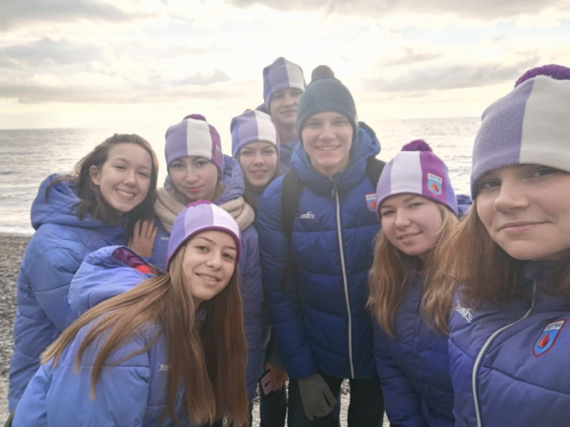 К проекту создания лучших региональных лагерей планирует подключиться Алтайский край