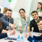 Акселерацию в Летней школе Конкурса инноваций в образовании прошли 30 проектов