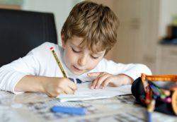 В России меняют правила приема детей в школы