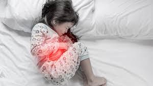 Что нужно знать родителям о дисбактериозе?